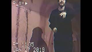 RSAC — NBA (SKATE VIDEO) mp3