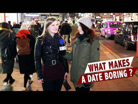 dating advice after 3 dates