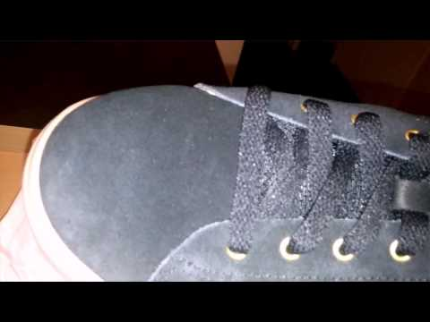 aa30babe706 Adidas Stan Smith Vulc Unboxing + On feet.