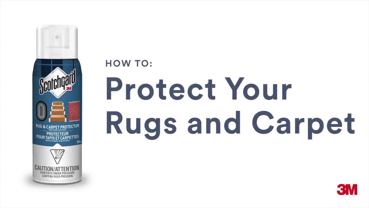 Scotchgard Carpet Protector Reviews Taraba Home Review