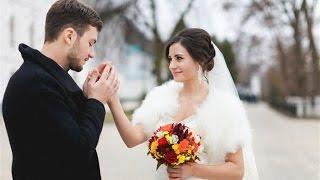 Троготельная свадебная церемония в отеле Роше Рояль Святогорск от  Oscar Event Agency