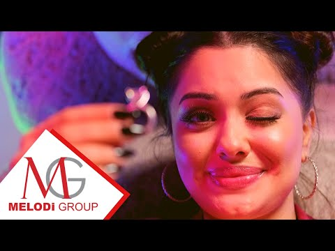 Mina Huseyin – BREND | Turkish Haifa Wehbe  , Turkish Star , Turkish Haifa, Haifa Wehbe, Mina Huseyn