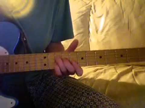Weir Guitar Tips Jack A Roe Grateful Dead Youtube