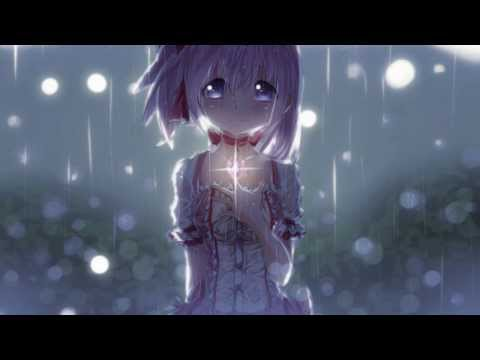 Nightcore - What now