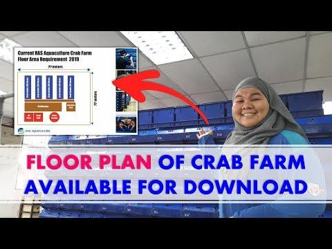 Finding that Ideal Location for your Vertical Farm | Aquaculture Economics