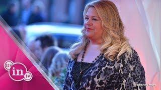 """Ilka Bessin: Darum ist """"Abgeschminkt"""" keine Biografie!"""