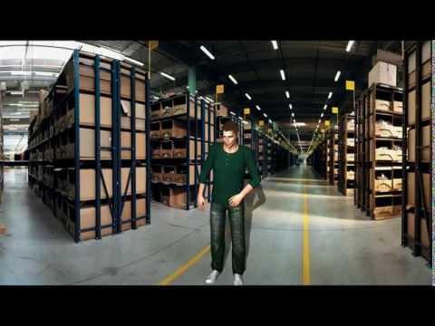 TSMEL -  Le Technicien Supérieur en Méthode et Exploitation Logistique - Ifolog - 05 62 75 07 68