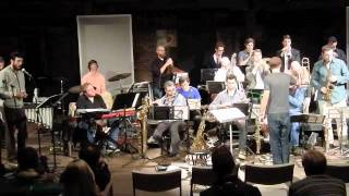 Awakening Orchestra - you still believe in me