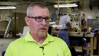 EJ Victor—High-End Furniture Manufacturer & On Demand Packaging ® thumbnail
