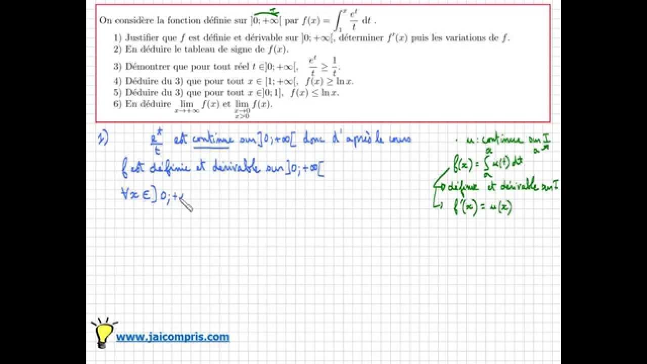cours de maths terminale s pdf