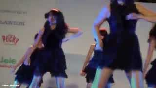 Download JKT48 Tim K3 - Escape [Oshi Cam-Natali]
