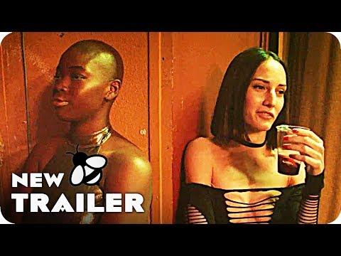 CLIMAX Trailer (2018) Gaspar Noe Film