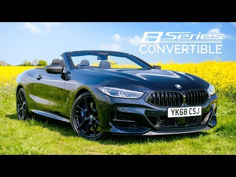 bmw-m850i-convertible:-road-review-|-carfection-4k