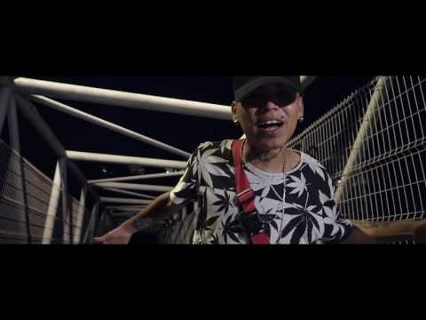 Sid MSC - Bendita Vida (Ft. Chikis RA & Richard Ahumada) (Video Oficial)