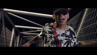 Video Sid MSC - Bendita Vida (Ft. Chikis RA & Richard Ahumada) (Video Oficial) download MP3, 3GP, MP4, WEBM, AVI, FLV November 2017