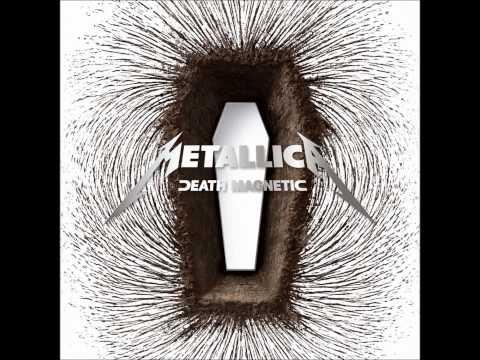 Metallica - The Unforgiven III HQ Lyrics