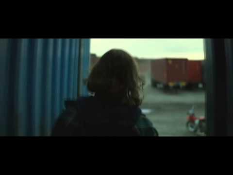 Lorde - Team (Chris Saso Bass Mix)