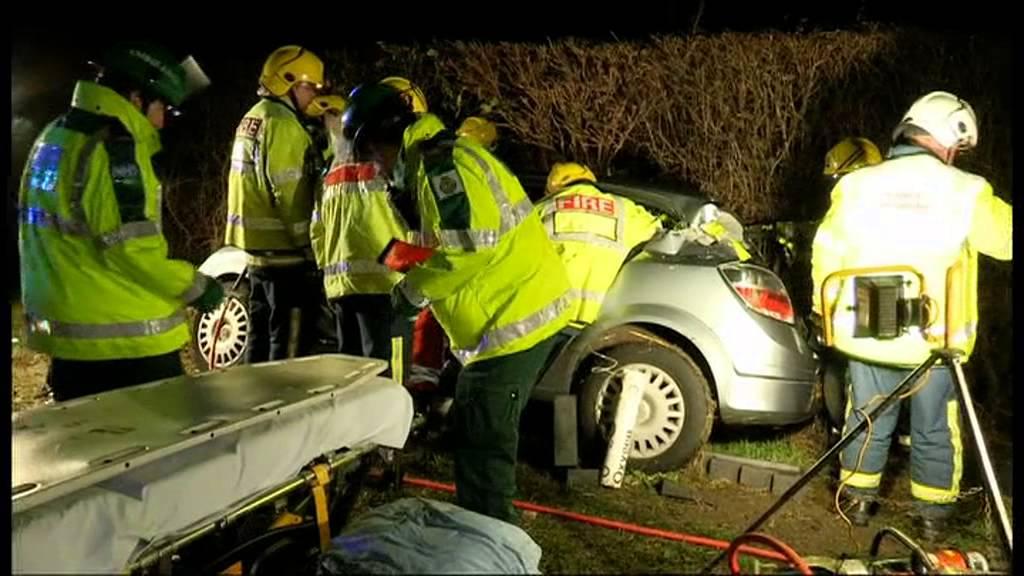 Download BBC Life Savers episode 1 clip 1