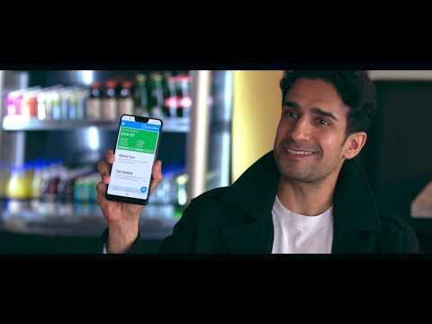 CloudTax - Free Tax App - Apps on Google Play
