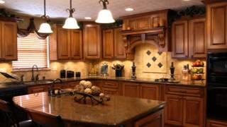 Best The Kitchen Design Cabinet Idea 2015