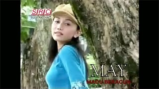 Repeat youtube video May - Madu Beracun(Official Music Video)
