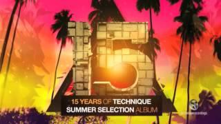 Blockwork  -  Subversive  (Instant Remix)
