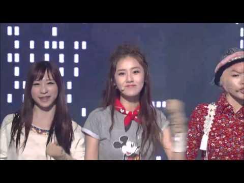 2YOON(투윤) 24/7 쇼챔피언 47회 / トゥーユン