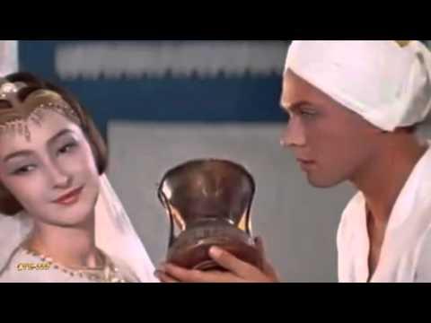 Клип Антон Макарский - Песня первой любви