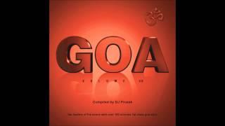 L.m.T - Morning Vibes (Blanx Remix) [GOA Vol. 49]
