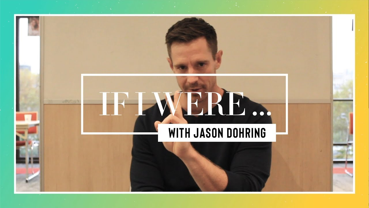 (Veronica Mars) If I Were with jason dohring