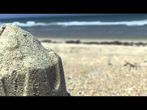 Клип The Blizzard - Made For You - Gal Abutbul Remix