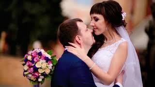 Свадьба Павла и Александы в Раменском. Фотограф видеограф Екатерина Литвинова