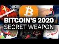 Cryptoverse - YouTube