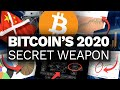 World's Leading Cloud Mining - New User Get Free Hashrate - Getting Started Bitcoin Mining}]},descriptionText:{runs:[{text:HashShiny Offer A Cloud-based Solution For Mining Crypto Currency For All Types Of Users. Bitcoin Is The Currency Of The Future. Mine...}]},websiteText:{runs:[{text:www.hashshiny.io/,textColor:4278607828}]},navigationEndpoint:{clickTrackingParams:CCgQqt4CGAAiEwizpr2nm5nnAhWmrd4KHQbSD-M=,commandMetadata:{webCommandMetadata:{url:https://www.google.com/aclk?sa=l&ai=DChcSEwjnwsCnm5nnAhVS4ncKHeViAN4YABABGgJlZg&sig=AOD64_1xuxDkD7iNL5Y3K1bBs1Iu2xAWaw&adurl=&ms=[CLICK_MS]&nx=[NX]&ny=[NY]&nb=[NB],rootVe:83769}},urlEndpoint:{url:https://www.google.com/aclk?sa=l&ai=DChcSEwjnwsCnm5nnAhVS4ncKHeViAN4YABABGgJlZg&sig=AOD64_1xuxDkD7iNL5Y3K1bBs1Iu2xAWaw&adurl=&ms=[CLICK_MS]&nx=[NX]&ny=[NY]&nb=[NB]}},impressionEndpoints:[{loggingUrls:[{baseUrl:https://www.youtube.com/pagead/paralleladview?ai=CLP58HU0pXpLwHuWB4gHfqYWQCQAAACAAYOkCggEXY2EtcHViLTYyMTk4MTE3NDcwNDkzNzGoAwSqBBdP0BuU2m2ZzshWBZbK2Qnl-u2rh-WtENIIAhABqAuQxJG71bn6pWywCwG6CwoIAxADGAwgCygS&sigh=QwSaylS6P7g&cid=CAASFeRocvGRs5d5BTvGkKmub-IZsYGGZg&vt=0},{baseUrl:https://www.youtube.com/api/stats/ads?ver=2&ns=1&event=2&device=2&content_v=&ei=HU0pXvOjHqbb-gaGpL-YDg&devicever=2.20200122.02.00&asr=CgCoAQE&bti=9477942&format=18_5_0&break_type=0&sdkv=h.3.0.0&slot_pos=0&ad_len=0&asd=CBISBgoECBIQByAFKAMwCzgMShMI0vK9p5uZ5wIV5YA4Ch3fVAGSUggIAxAAMABAAA}],pingingEndpoint:{hack:true}}],closeButton:{menuRenderer:{items:[{menuNavigationItemRenderer:{text:{runs:[{text:Mengapa Iklan Ini?}]},icon:{iconType:INFO},navigationEndpoint:{adChoicesDialogEndpoint:{dialog:{fancyDismissibleDialogRenderer:{dialogMessage:{runs:[{text:• Istilah Penelusuran Anda Saat Ini},{text:\n},{text:\n},{text:Kunjungi },{text:Setelan Iklan,navigationEndpoint:{clickTrackingParams:CCoQx1UiEwizpr2nm5nnAhWmrd4KHQbSD-M=,commandMetadata:{webCommandMetadata:{url:https://adssettings.google.com/,rootVe:83769}},urlEndpoint:{url:https://adssettings.google.com,target:T