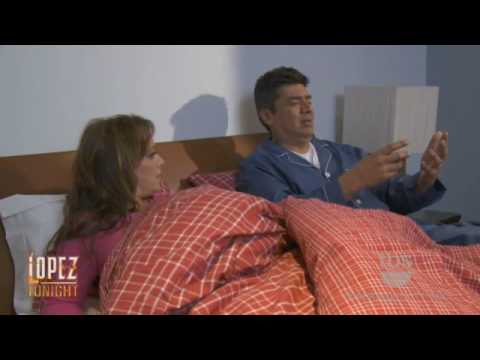''George Lopez'' Finale Mp3