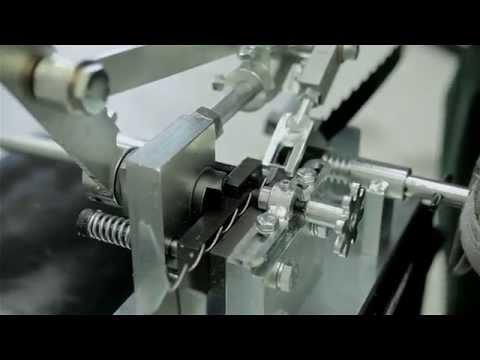 Wood Bandsaw Blades On Model Kc- 514c - Band Saw Power