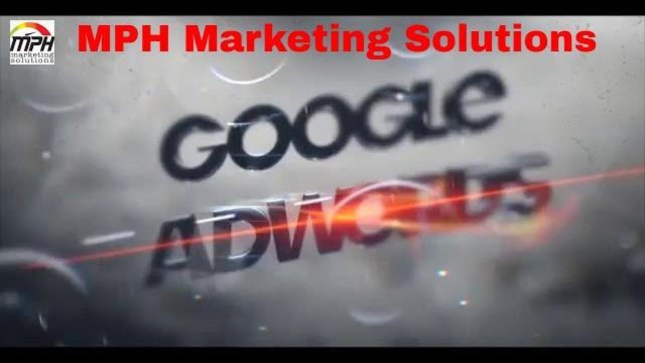 Website Design Company, Video Production Service, OTT, SEO, PPC, Social  Media Management Co