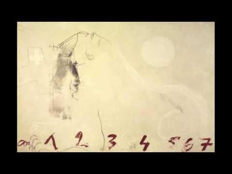 Morton Feldman - Durations 1-5