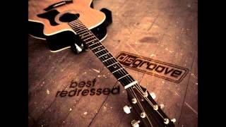 Disgroove - Where I Belong [taken from the album «Best Redressed»]