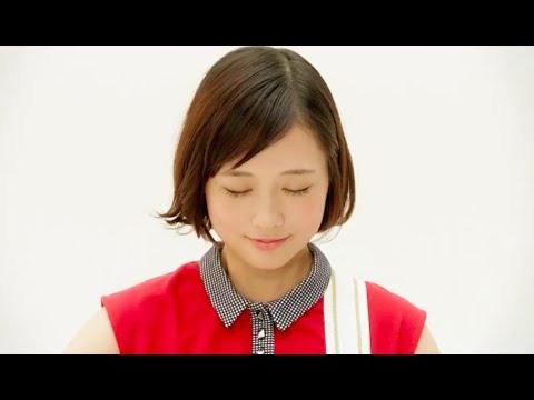 大原櫻子 - サンキュー。(Music Video Short ver.)