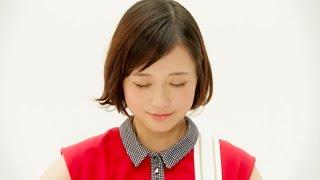 大原櫻子 - サンキュー。
