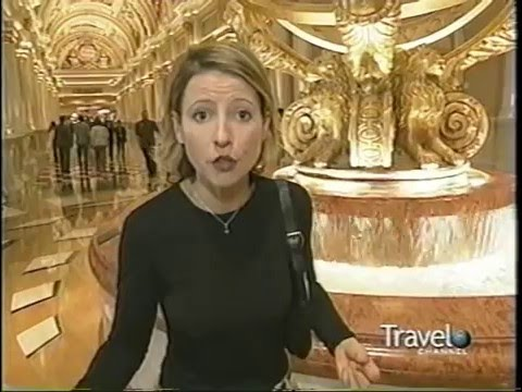 Venetian Las Vegas Hotel Review - Samantha Brown - Great Hotels