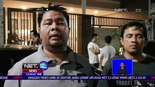 Download Video Diduga Terjadi Pesta Seks & Narkoba,23 Lelaki Diamankan Petugas-NET12 MP3 3GP MP4