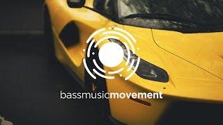 Just A Lil Bit (FENK Remix) (Bass Boosted)