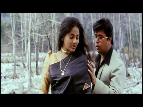 Tamil old movie hd video songs free download