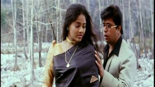 Malare Mounama - Karnaa (1995) HD