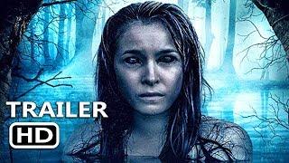 THE SIREN Official Trailer (2019)