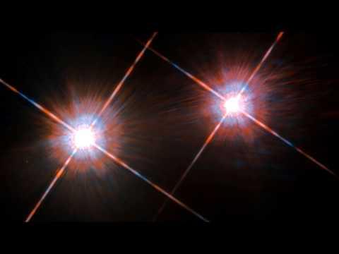 Classroom Aid - Stellar Mass