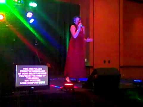 KWCUSA Midwest Regionals Championship 2013 - Karaoke videos