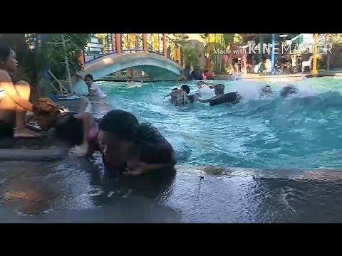 ACTUAL FULL VIDEO